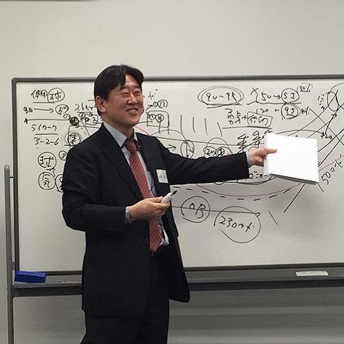 首都大学東京OU