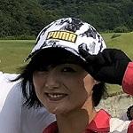 大塚加奈子
